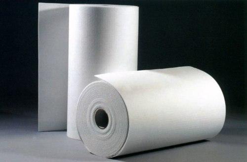 papel-ceramico-1260c-por-metro-material-refractario-21135-MLM20203858405_112014-O